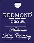 Redmont Casual